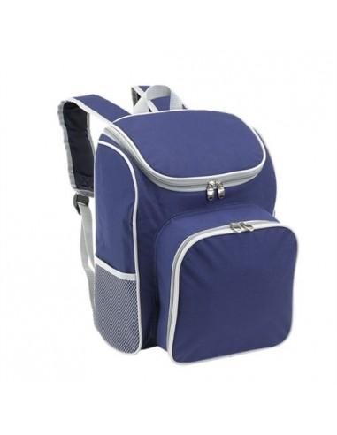 4896fb1bb1410 Plecak piknikowyOutside z własnym nadrukiem