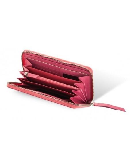 Duży portfel damski Valentini 154-820