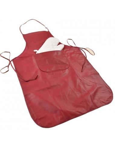 Fartuch kuchenny 07400