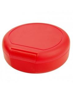Pudełko śniadaniowe Mini Box