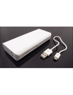 POWERBANK 13000mAh 2.1A