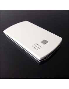 POWERBANK 5600mAh 2.1A