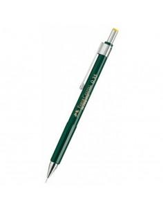 Ołówek Automatyczny -Faber Castell  TK-FINE
