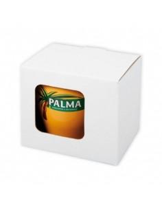 Kubek ceramiczny ilona 300 ml