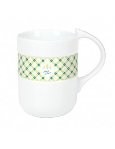 Kubek porcelanowy COMPACT ® 250 ml