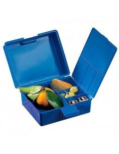 Pudełko śniadaniowe Fresh Box