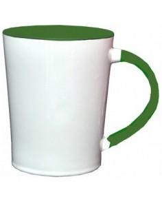 Kuber ceramiczny KF 380 ml