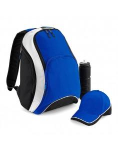 Plecak sportowy Bagbase Teamwear