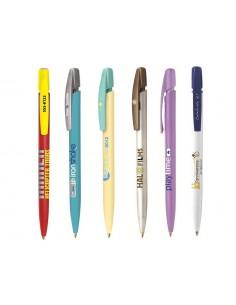 Długopis reklamowy BIC® Media Clic z nadrukiem