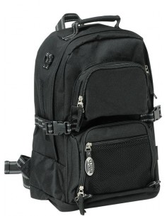 Plecak turystyczny Clique