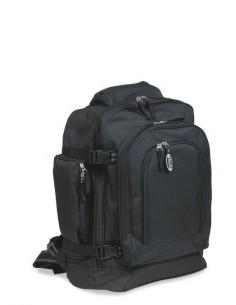 Duży plecak turystyczny Clique