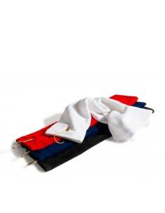 Ręcznik golfowy Lord Nelson