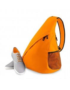 Plecak Trójkątny Bag Base  Universal