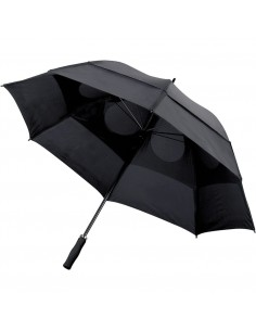 Parasol sztormowy