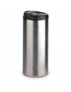 Kubek termiczny Toppoint Leak Free 350ml
