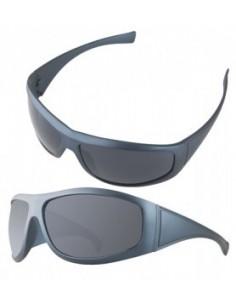 Okulary przeciwsłoneczne Coco