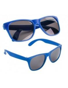 Okulary reklamowe  przeciwsłoneczne Malter
