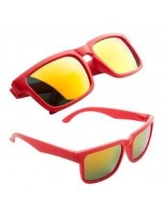 Okulary reklamowe- przeciwsłoneczne Bunner