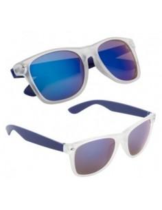 Okulary reklamowe  przeciwsłoneczne Harvey