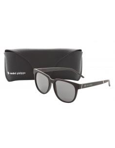 Okulary przeciwsłoneczne Andre Philippe Narbonne