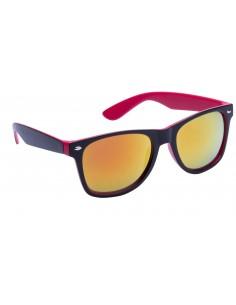 Okulary reklamowe  przeciwsłoneczne Gredel