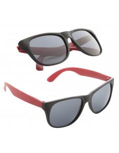 Okulary reklamowe  przeciwsłoneczne Glaze