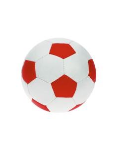 """Piłka """"Mini Football""""rozmiar 1"""