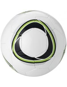 Piłka nożna rozmiar 4