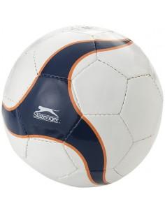 Piłka nożna Slazenger rozmiar 5