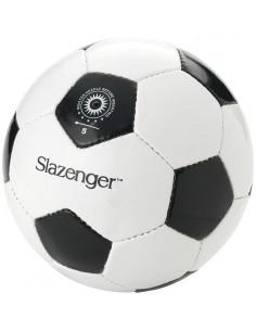 Piłka nożna 30 panelowa Slazenger