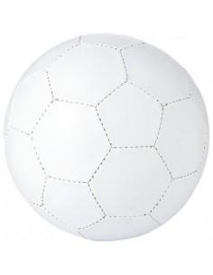 Piłka nożna Impact rozmiar 5