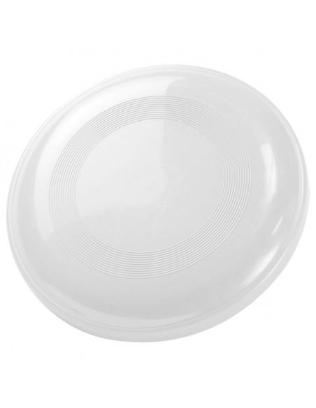 Frisbee Space Flyer 24