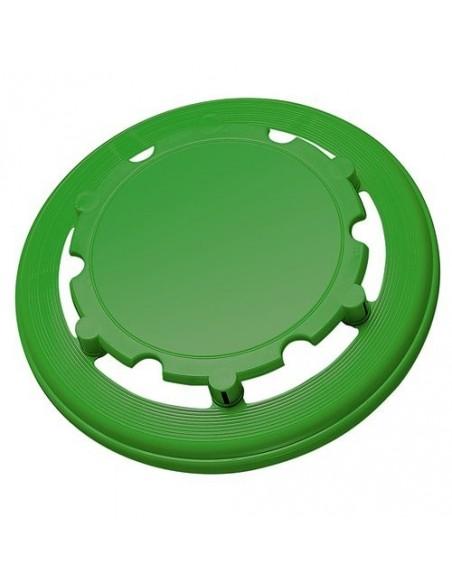 Frisbee Sound 26