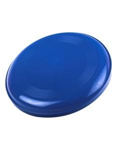 Frisbee średnica 22 cm