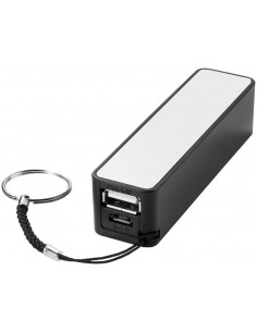 Powerbank Jive 2000 mAh