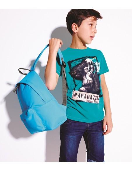 Plecak Bag Base Junior Fashion