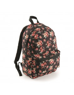 Plecak Bag Base Graphic