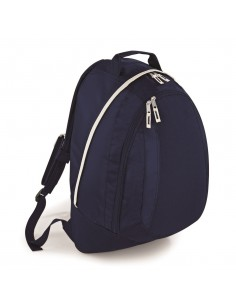 Plecak Qadra Teamwear
