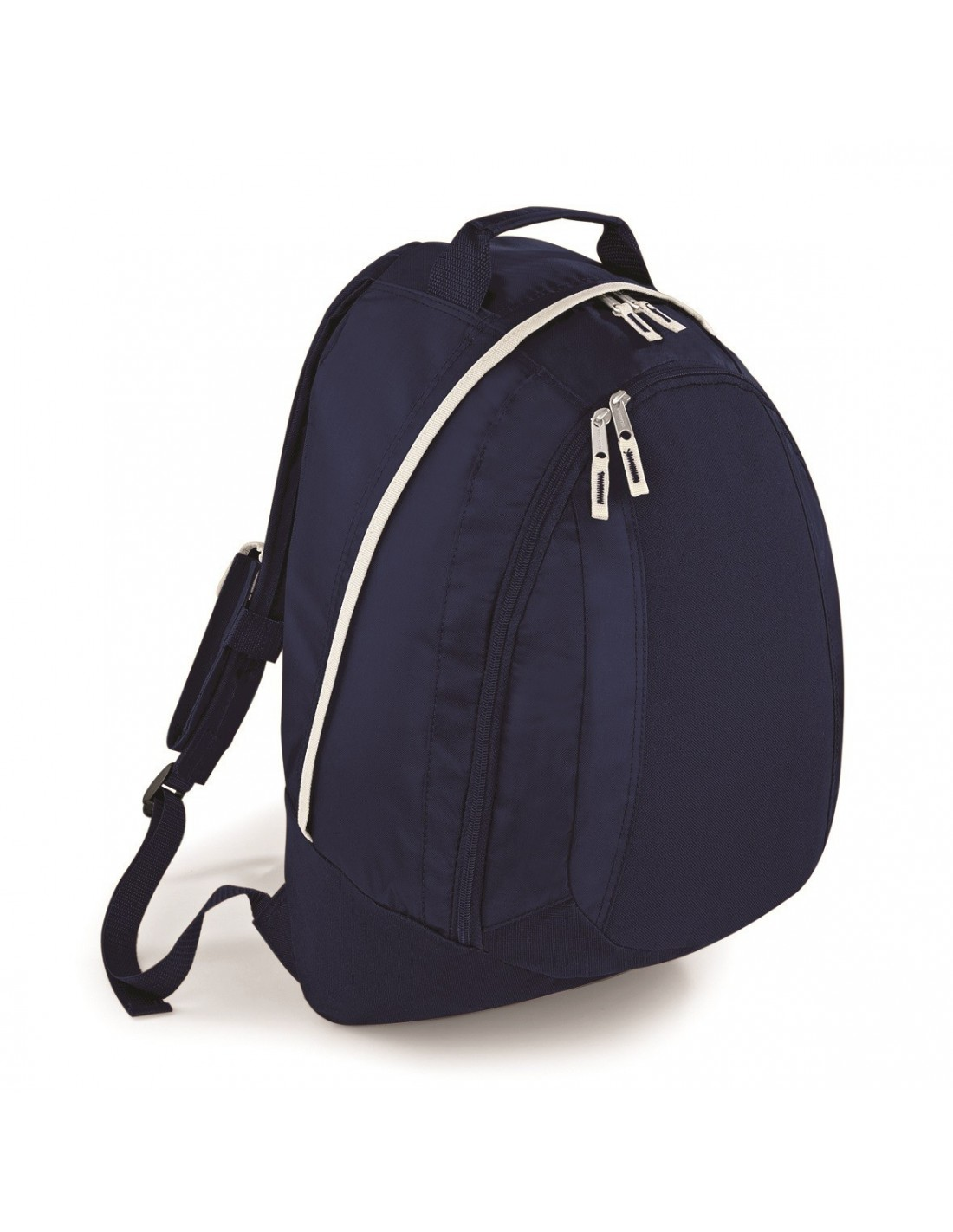 489b8ea7efe68 Plecak Qadra Teamwear z własnym nadrukiem