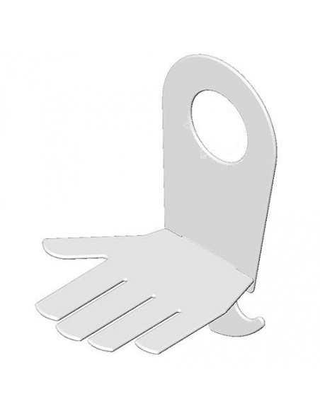 Podstawka na telefon PowerPort Holder