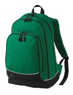Plecak Halfar Daypack