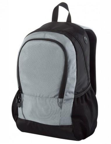 Plecak  z nylonu Halfar Prime
