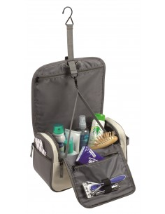 Kosmetyczka Halfar Bag Tour