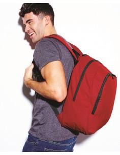 Plecak uniwersalny Bag Base