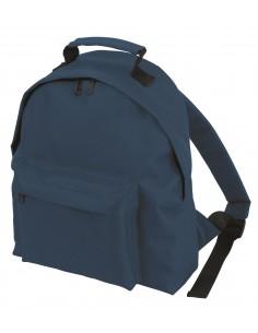 Plecak dziecięcy Halfar