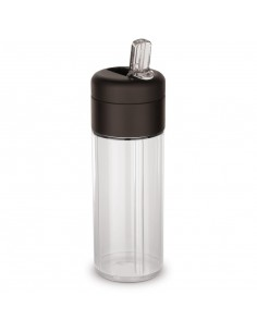 Butelka do picia Flask Flow 400 ml
