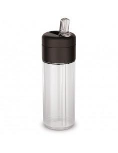 Butelka do picia Flask Flow 400 ml