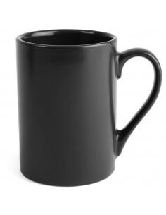 Kubek ceramiczy Hera 250 ml