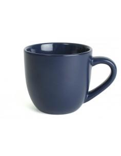 Kubek ceramiczy Atlas 250 ml