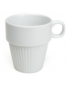 Kubek porcelanowy Veneding 300ml
